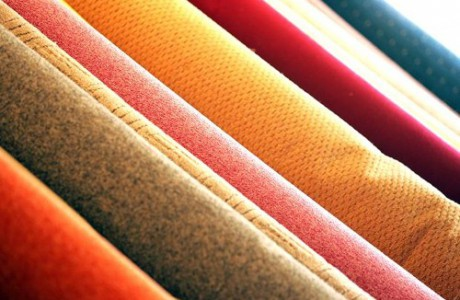 alfombras madrid